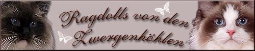 http://www.zwergenhoehlen-ragdolls.de/Bilder/Banner/banner-Zwergenhoeh len2.jpg